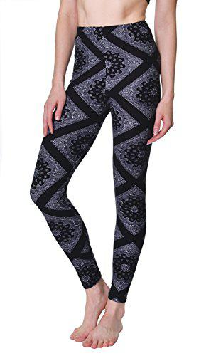 30f815f951aae VIV Collection Popular Printed Brushed Buttery Soft Leggings Regular and Plus  40+ Designs List 5 | Backpack