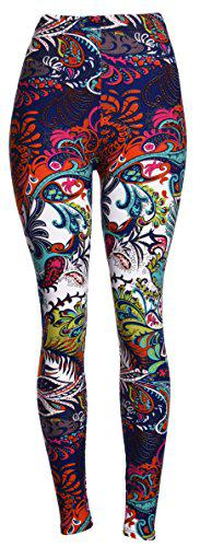 f6207e83a9ff1 VIV Collection Popular Printed Brushed Buttery Soft Leggings Regular and Plus  40+ Designs List 1 | Backpack