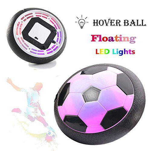 3269828b09a2 EpochAir Hover Ball Toys for Boys Gifts